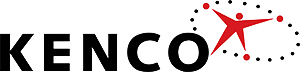 kenco blog logo