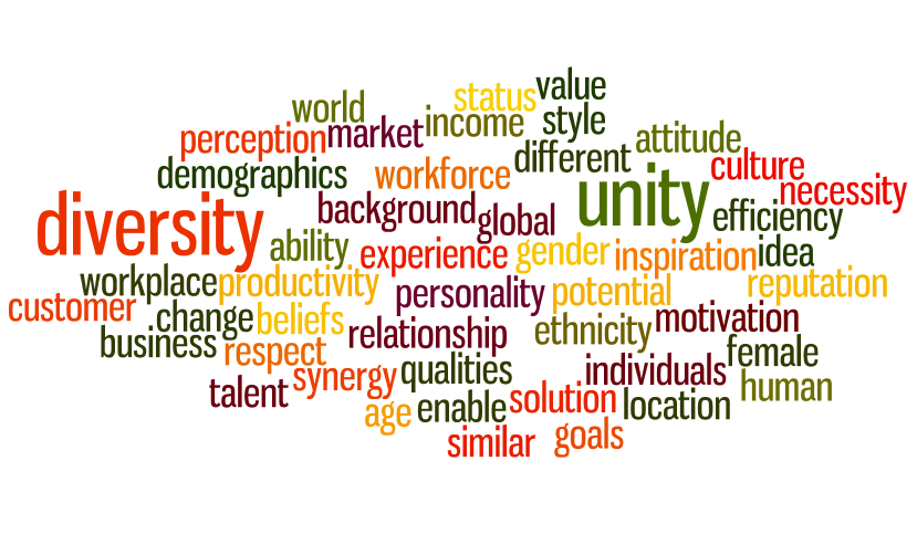 Kenco_Diversity