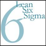 Lean Six Sigma Kenco
