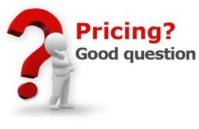 logistics-pricing-labor-question