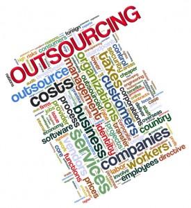 Kenco outsourcing