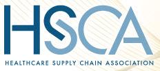 Healthcare_supply_chain