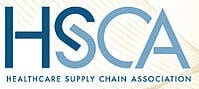 Healthcare_supply_chain