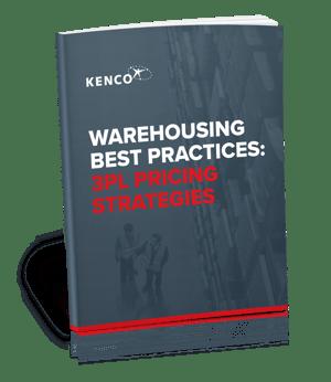 Kenco-WBP-ebook (1)