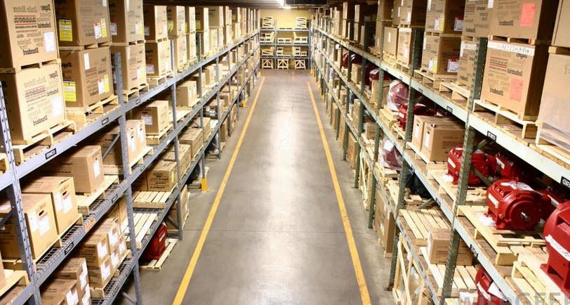 warehousing-best-practices-dc