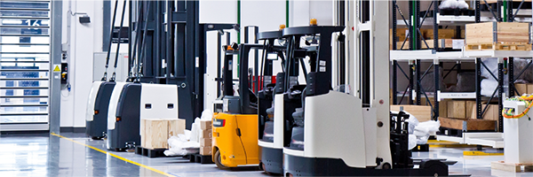 Kenco_Blog_Fleet Awareness_Forklift