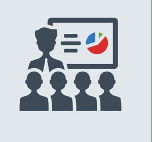 Kenco_BrokerTraining_Employee Training