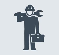 Kenco_Forklift Safety_r1_Equipment Maintenance_7