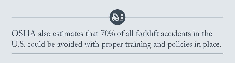 Kenco_Forklift Safety_r1_OSHA Stat_2