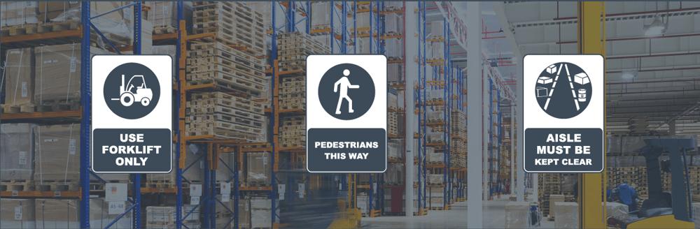 Kenco_Forklift Safety_r1_Visual Warehouse Design_6