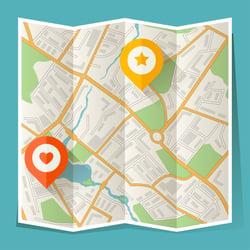 Kenco_Map