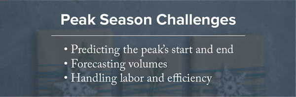 Kenco_Peak Season_r1_Peak Season Challenges_2