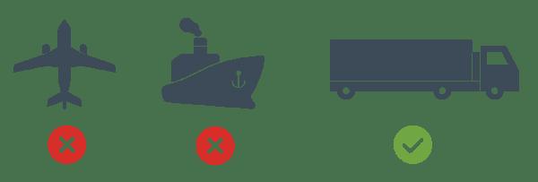 Kenco_SupplyChainGraphics_r1_Ground Transport