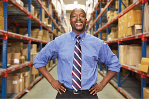 Kenco_Tips for Supply Chains in Crisis_Empower