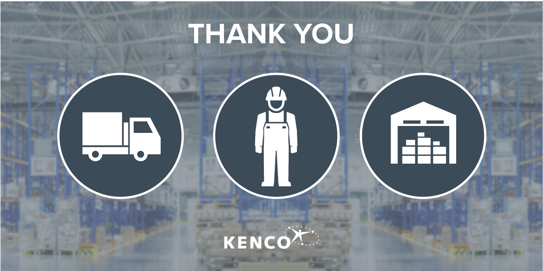 Kenco_Truck Driver Appreciation_Hero Image_600x300_v1