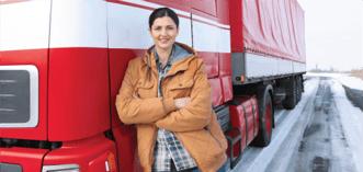 Kenco_Truck Driver Appreciation_Truck Driver_2