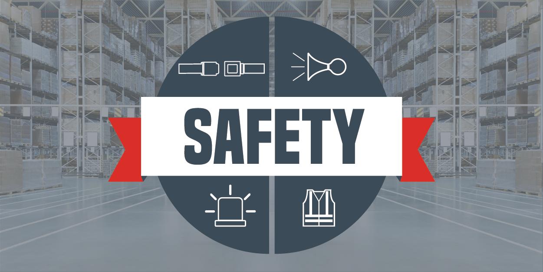 Kenco_Warehouse Safety_Hero Image_600x300