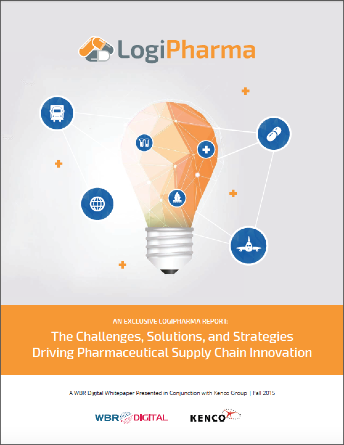 The_Challenges_Solutions_and_Strategies_Driving_Supply_Chain_Innovation.png