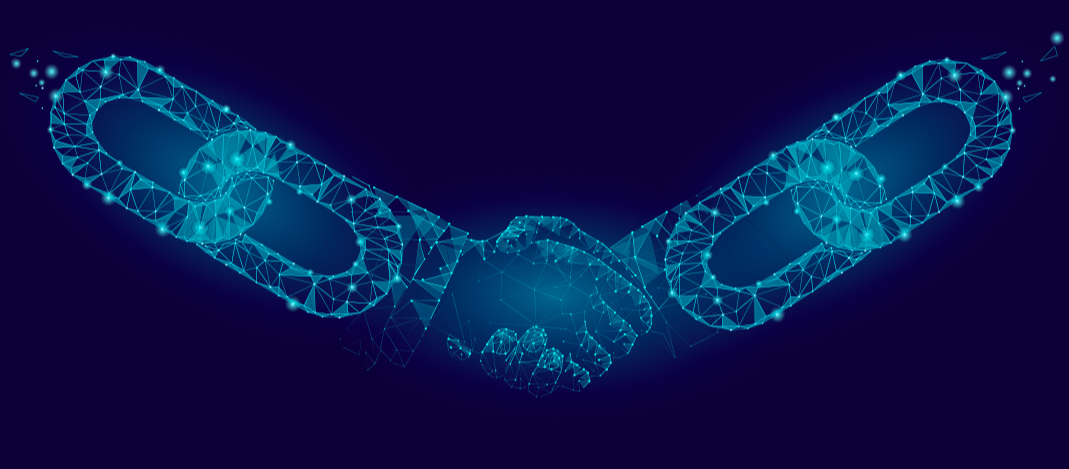 blockchain-agreement