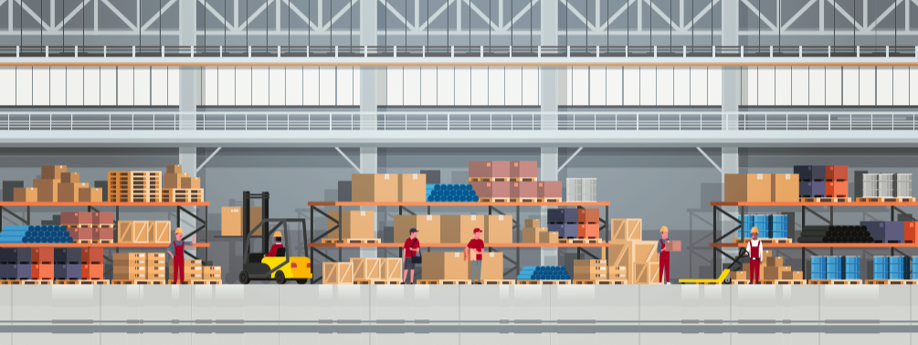 warehouse-workers