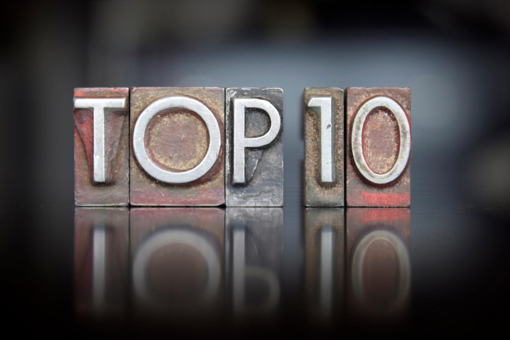 Top_10_Kenco