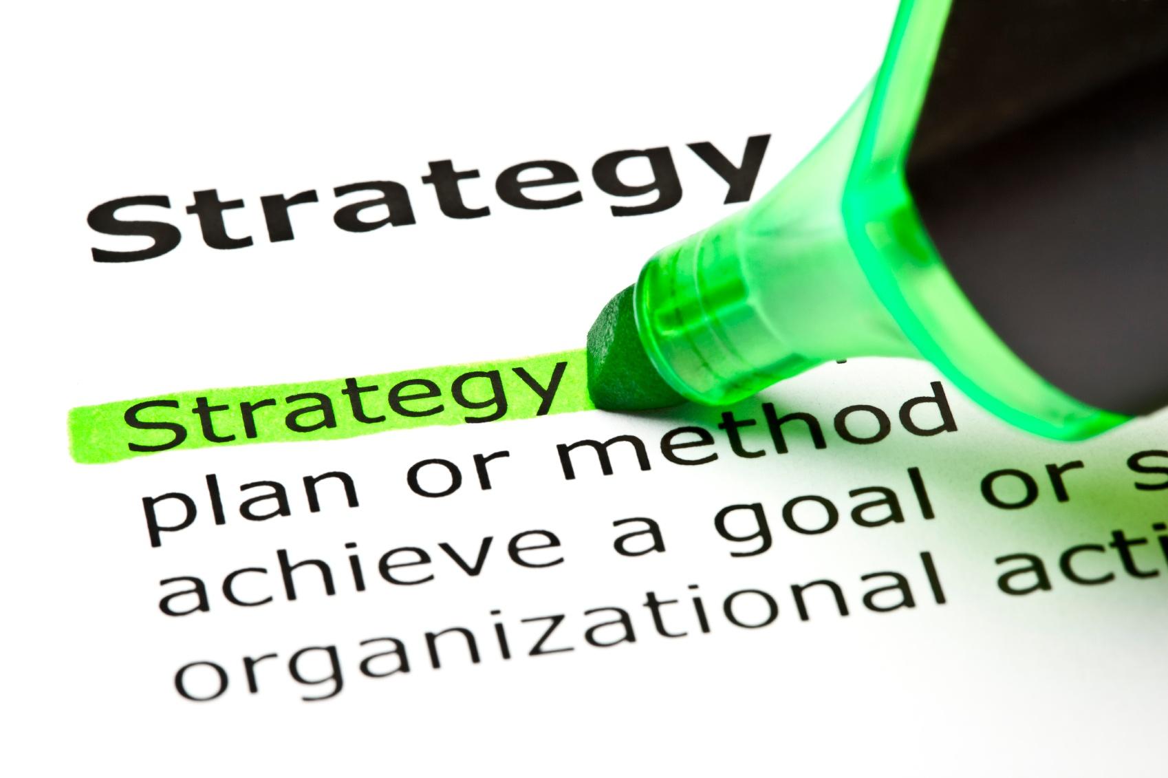 WERC_Kenco_strategy