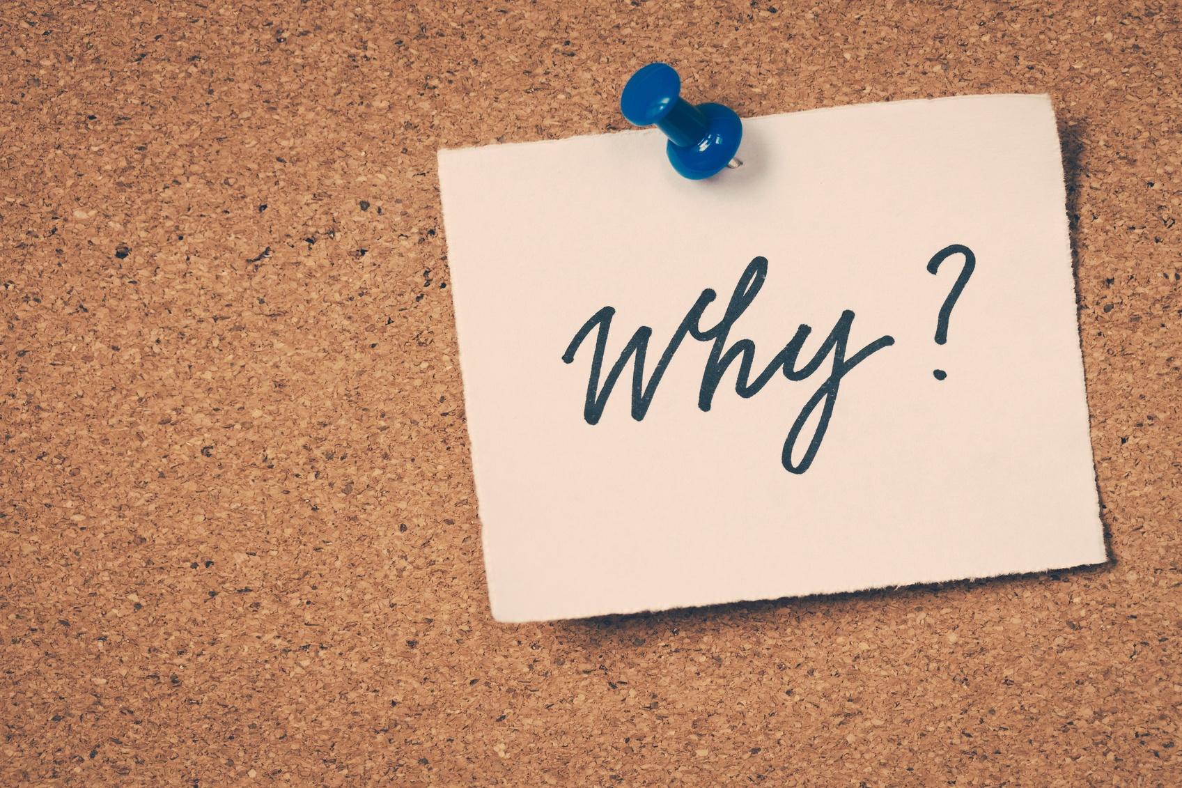 defining-supply-chain-metrics-why