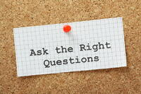 ask_the_right_questions_kenco