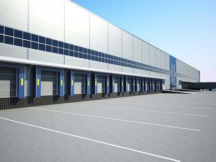 exterior-warehouse