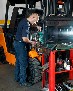 forklift_maintenance_kenco