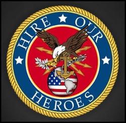 hire_heros_kenco