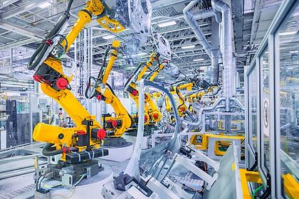 automation-car-manufacturing.jpg