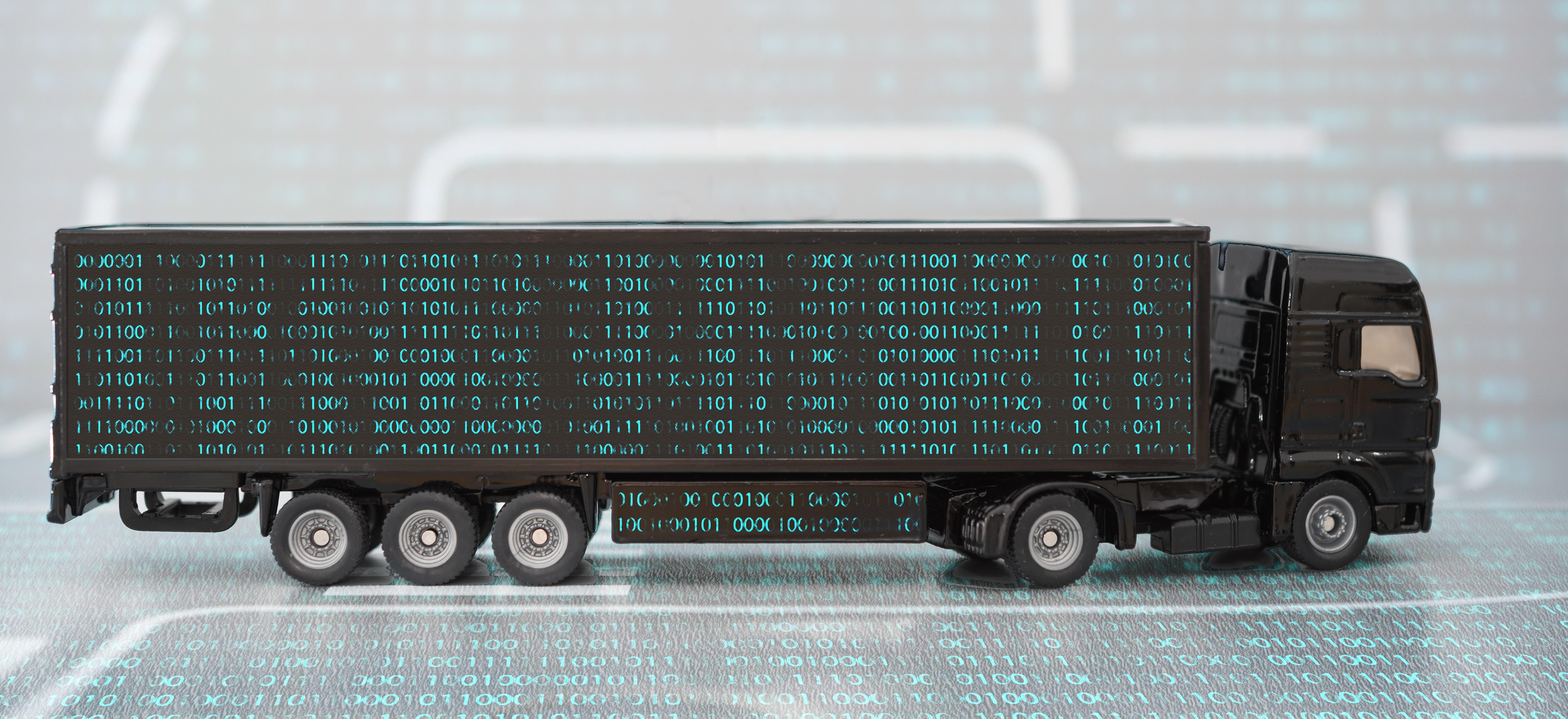 automated-freight-truck.jpeg