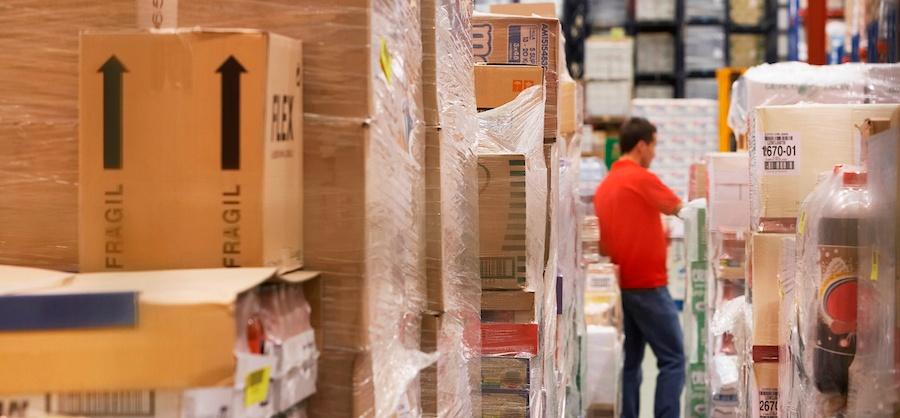 avoid-deadly-sins-warehousing-lean-logistics.jpg