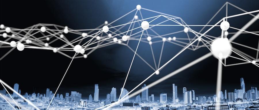 blockchain-in-the-supply-chain.jpeg
