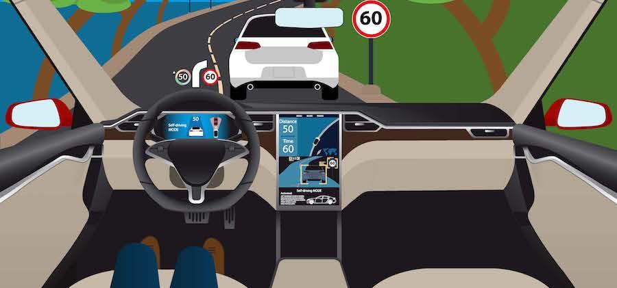 driverless-vehicles.jpg