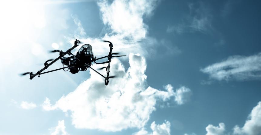 drone-application-in-warehousing-not-realistic.jpg