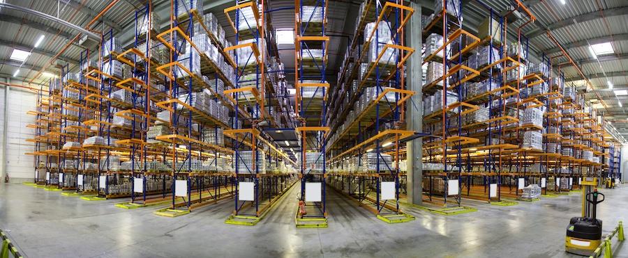 embrace-lean-warehousing-2017.jpeg