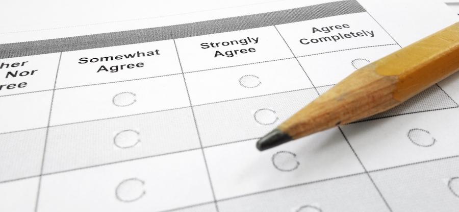 employee-engagement-takeways-gallup-q12-survey.jpeg