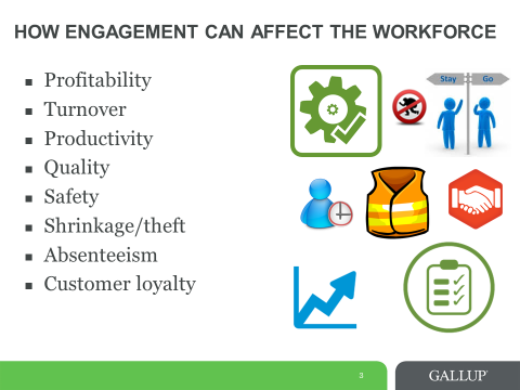 gallup-q12-increase-engagement-3pl-warehouse.png