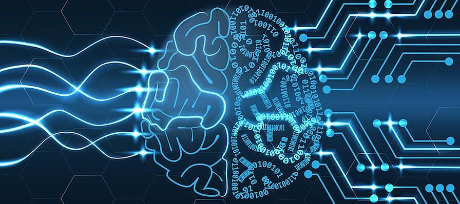 how-artificial-intelligence-technology-improves-quality.jpeg