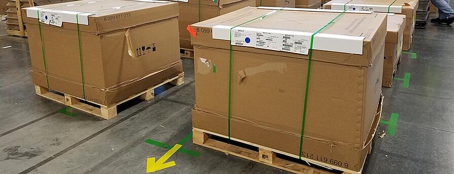 how-to-implement-visual-control-in-your-warehouse-pallets.jpg