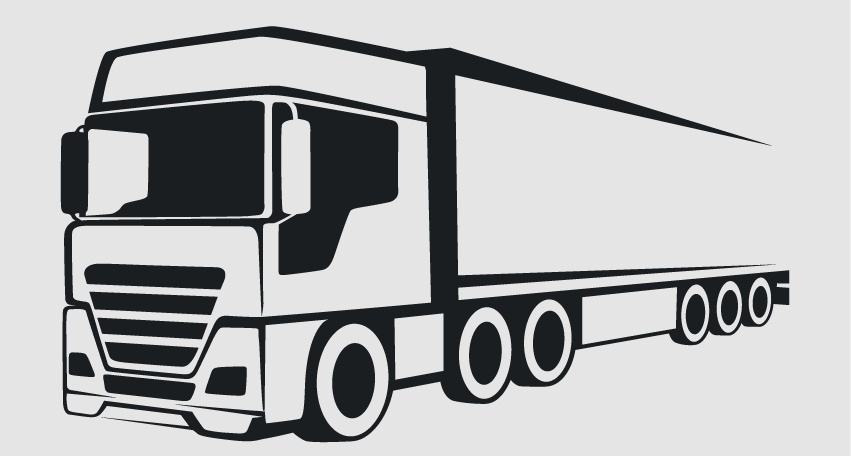 how-will-3pl-innovation-combat-truck-driver-shortages.jpg