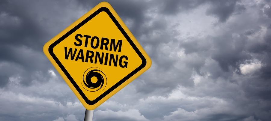 hurricane-affect-on-supply-chain.jpeg