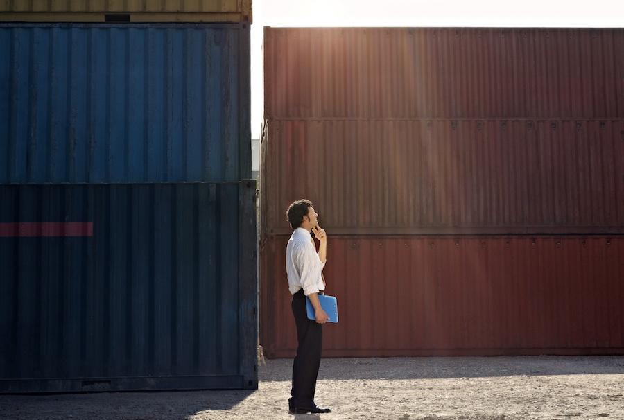 integrated-logistics-future-workforce.jpg
