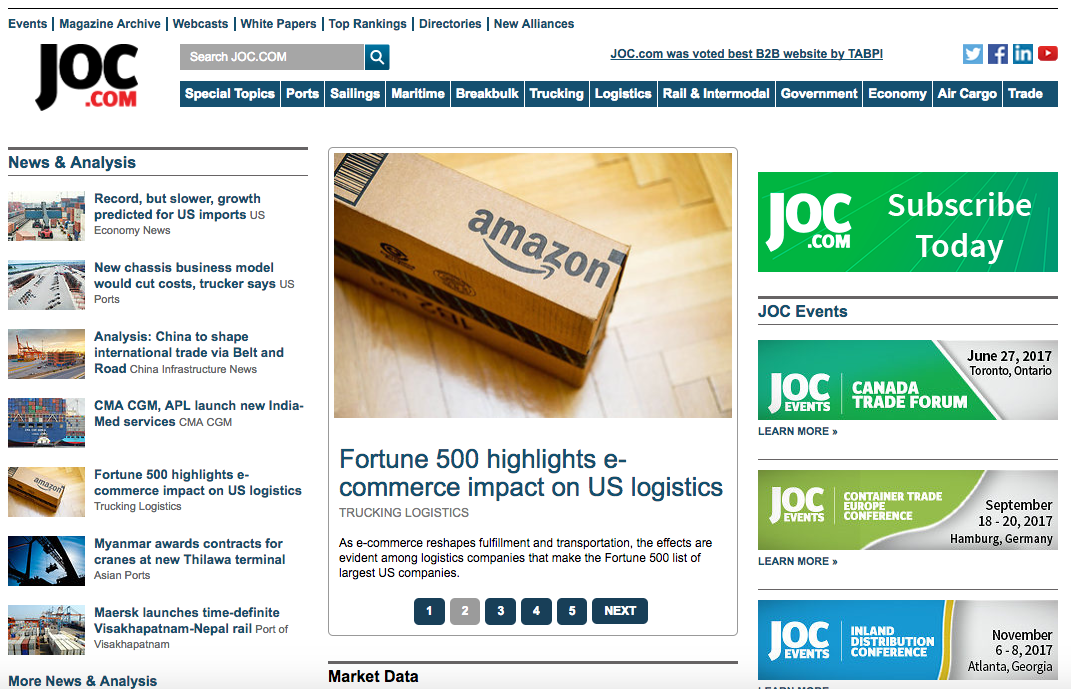 journal-of-commerce.png