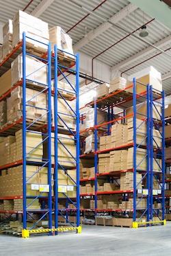 lean-warehousing-shelves.jpeg