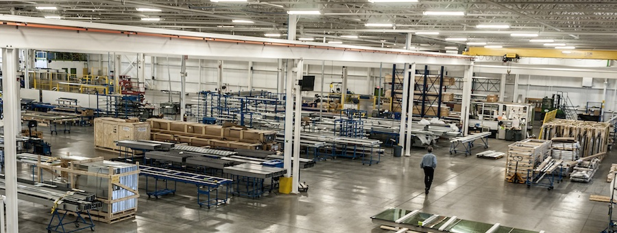 logistics-in-industrial-manufacturing-things-3pl-should-know.jpeg