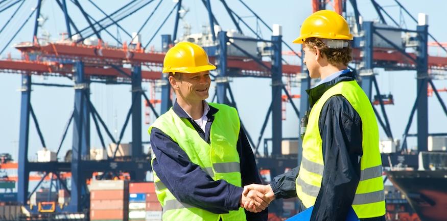 logistics-pricing-labor.jpg