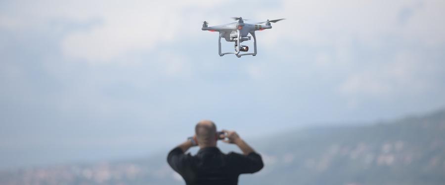 new-faa-ruling-outdoor-drones-in-logistics.jpg